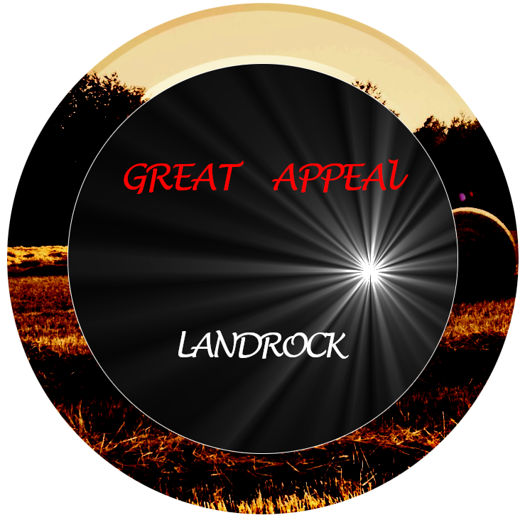 Great – Appeal